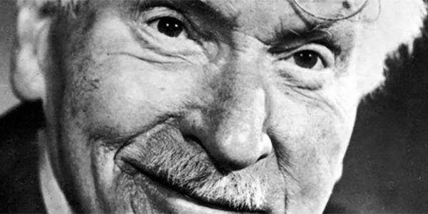 ¿Cómo pueden los arquetipos de Jung contribuir a nuestro autoconocimiento?
