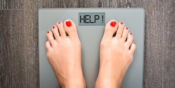alimentos que aumentan la grasa abdominal 3