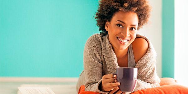 10 tés diuréticos y para adelgazar