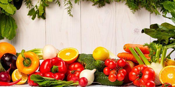 14 limpiadores del sistema circulatorio de alimentos