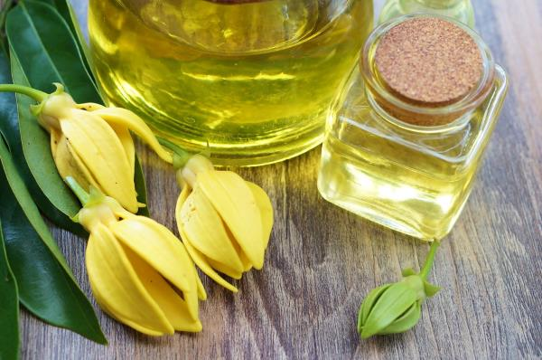 aceite de ylang ylang 2