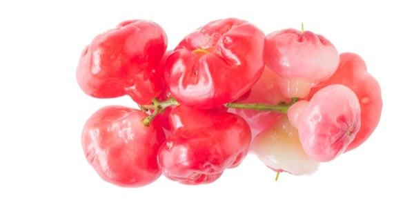 jambo rosa