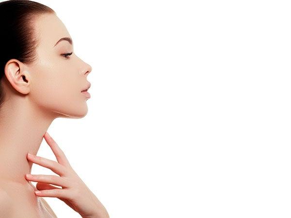 cremas hidratantes faciales