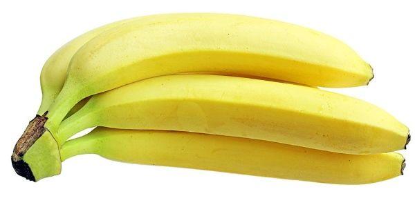 plátanos brasil