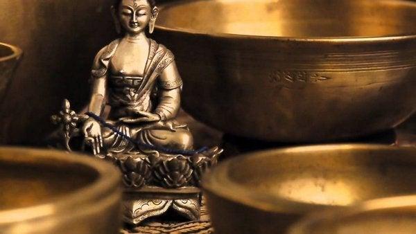 Prueba tibetana 2