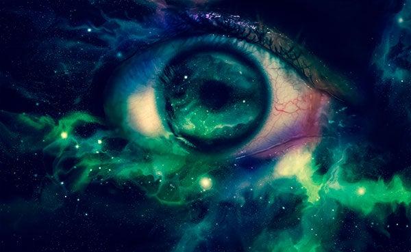 visión profecía