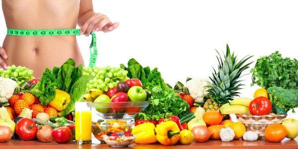 Alimentos que aumentan la grasa abdominal 2