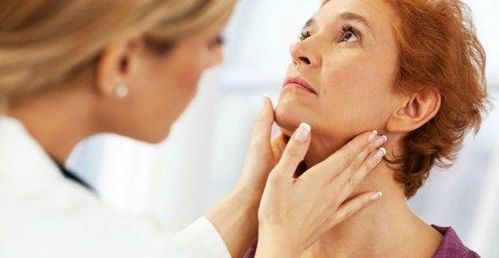 tiroides de hashimoto