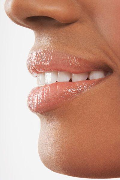 crema hidratante para la boca