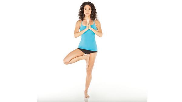 hatha yoga 3