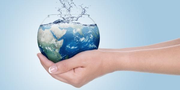 20 consejos para ahorrar agua todos los días y cómo enseñar a los niños sobre su uso consciente