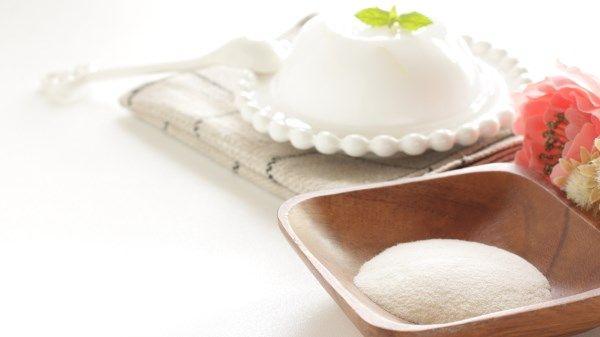 Agar, gelatina de algas: propiedades, recetas y aplicaciones