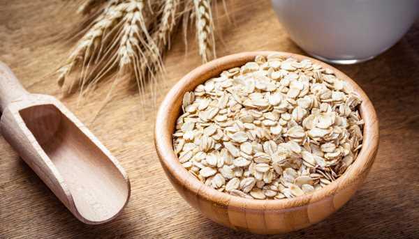 Avena: beneficios, efectos secundarios, cuánto y cómo comer