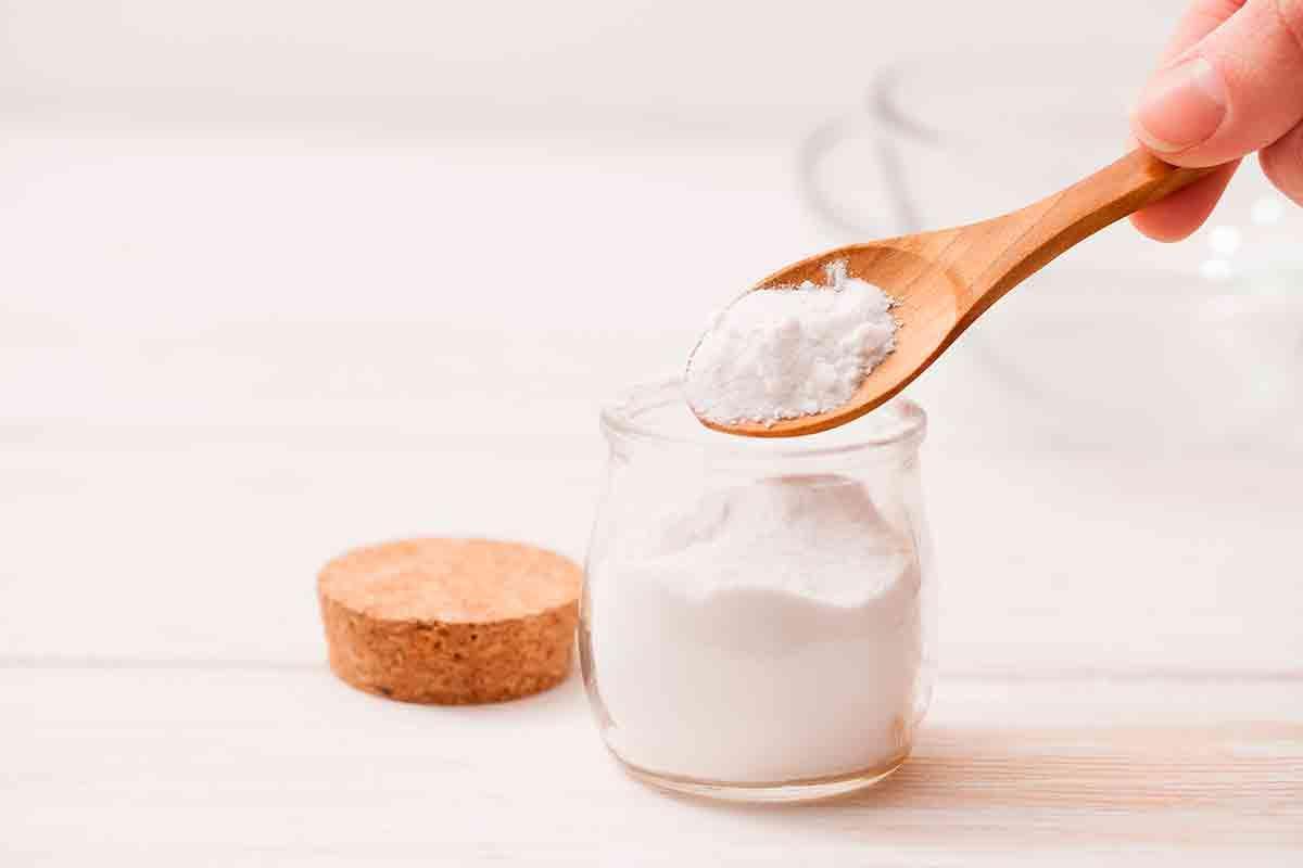 Bicarbonato de sodio: usos y beneficios para su salud