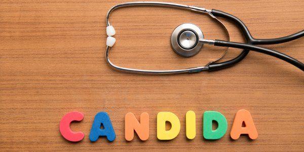 Candidiasis en el hombre: síntomas, tiempo de curación y remedios naturales