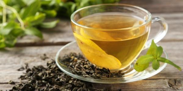 Cómo preparar té verde - Consejos y recetas paso a paso