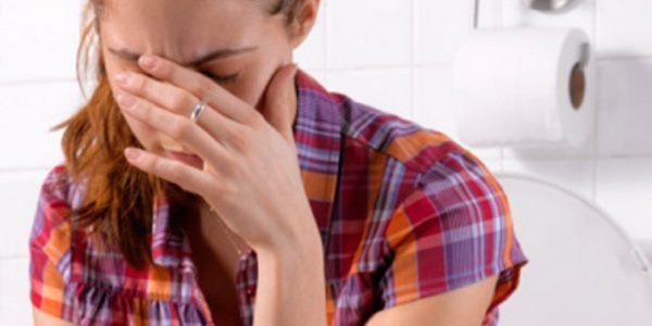 Conozca 12 remedios naturales para las hemorroides