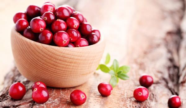 Cranberry: los maravillosos beneficios para la salud y cómo consumir