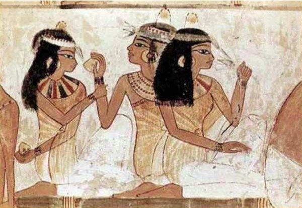 depilación egipcia 2