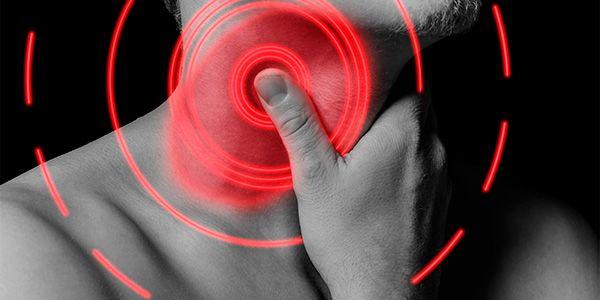 Dolor de garganta: 10 remedios naturales
