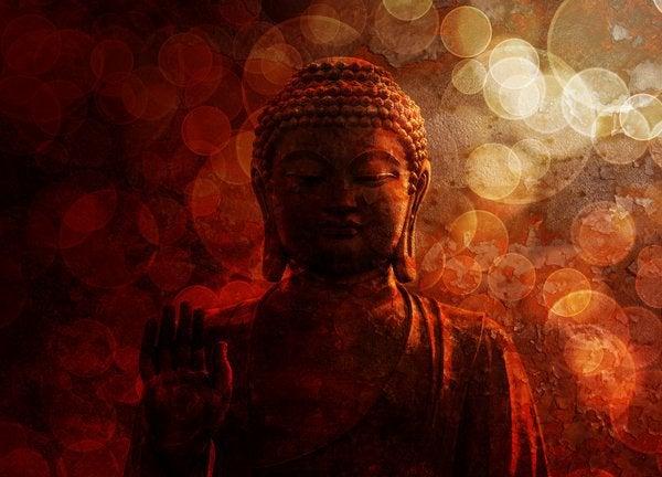 Prueba tibetana 1