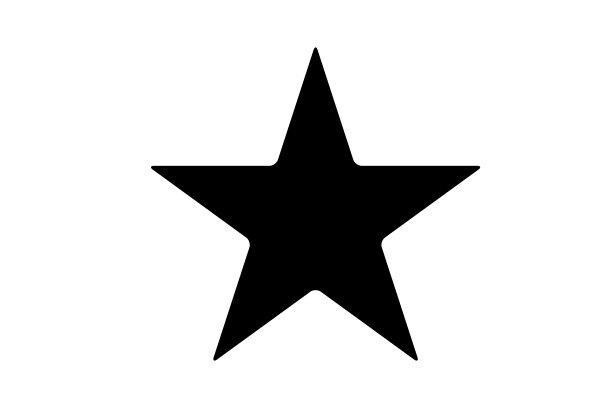 La estrella y sus diversas simbologías y significados
