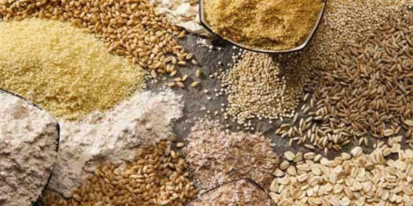 La lista completa de carbohidratos. Beneficios y función en nuestro cuerpo