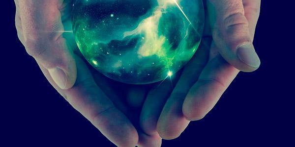 Las Nueve Revelaciones del Libro La Profecía Celestial