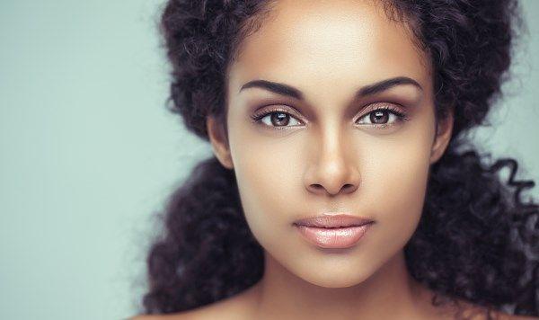 Limpieza casera de la piel: 7 remedios caseros para una piel perfecta