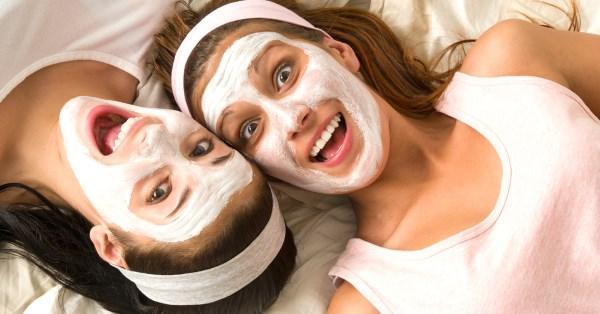 Máscara facial de arroz: limpia, hidrata, rejuvenece y mancha