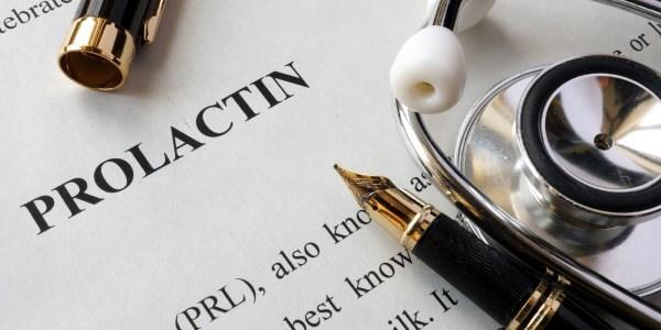 Prolactina: ¡puntos de referencia y lo que significan!