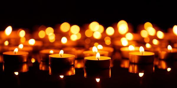 Significado de las velas: qué significan y cómo usarlas