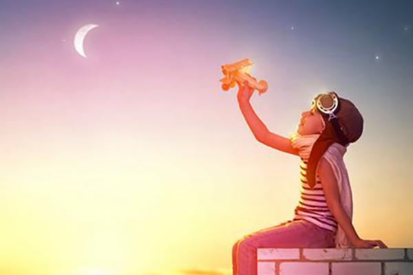 Significado de los sueños: ¿cómo interpretar tus sueños?