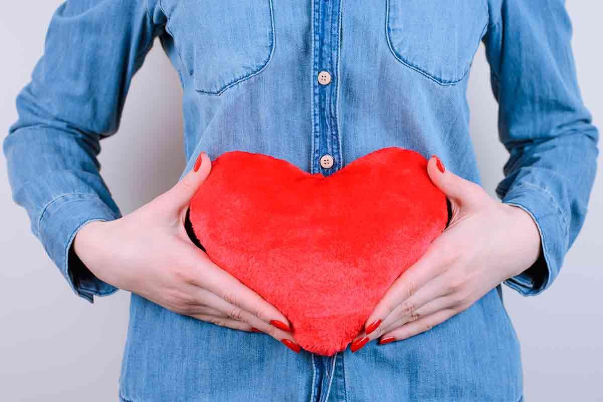 Síntomas del embarazo: los primeros signos para entender si está embarazada