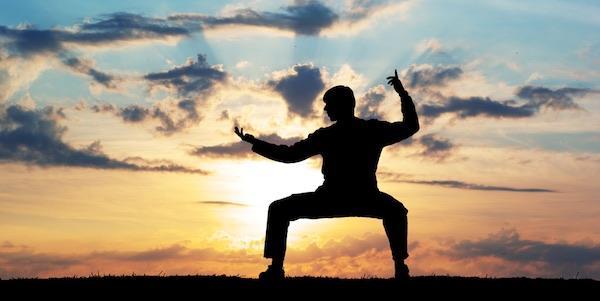 Tai Chi Chuan: qué es, 10 beneficios y cómo comenzar