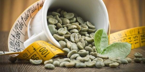 Todo sobre el café verde: beneficios, contraindicaciones, dónde comprar