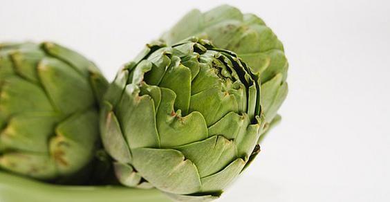 Todo sobre la alcachofa: para qué sirve, por qué es bueno y cómo cocinar
