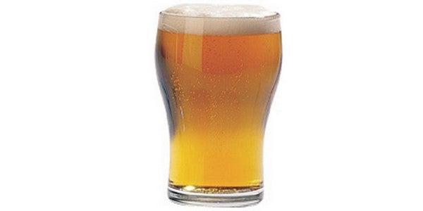 Cerveja benefícios para a saúde