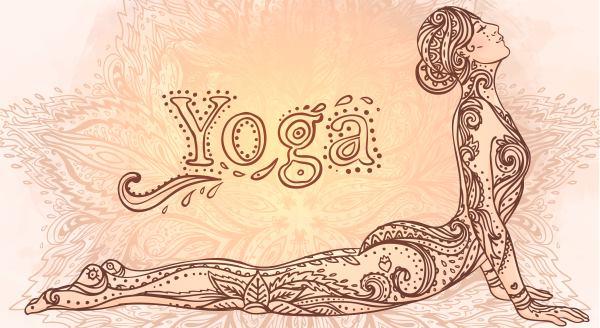 Yoga para iniciantes: tudo o que você quer saber para começar