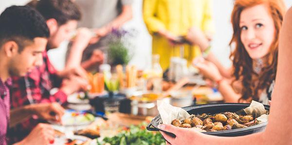 É caro ser vegano? Veja dicas para se alimentar bem e barato