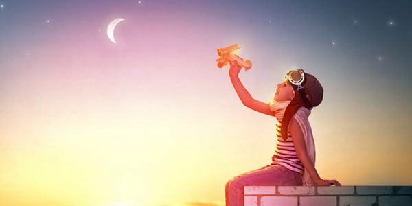 O que é um sonho? Curiosidades, tipos de sonhos e seus significados