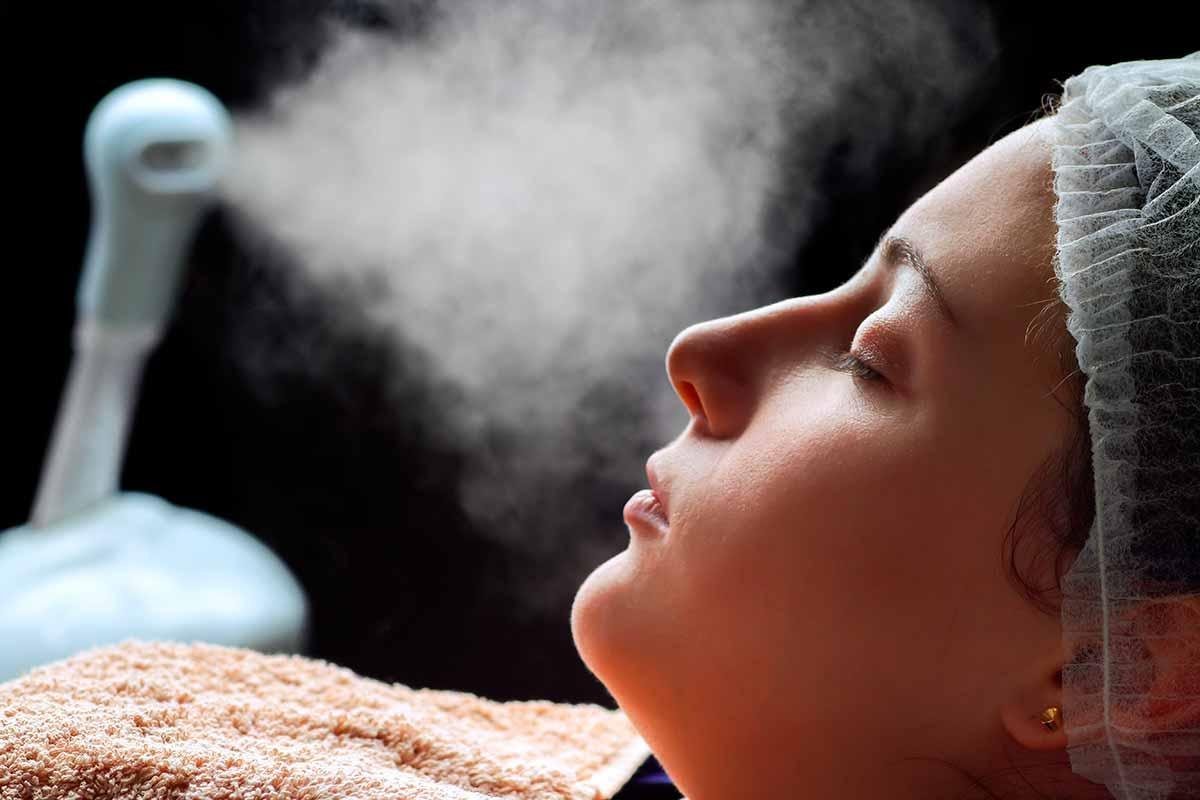 Ozonoterapia: o ozônio beneficia ou prejudica nossa saúde?